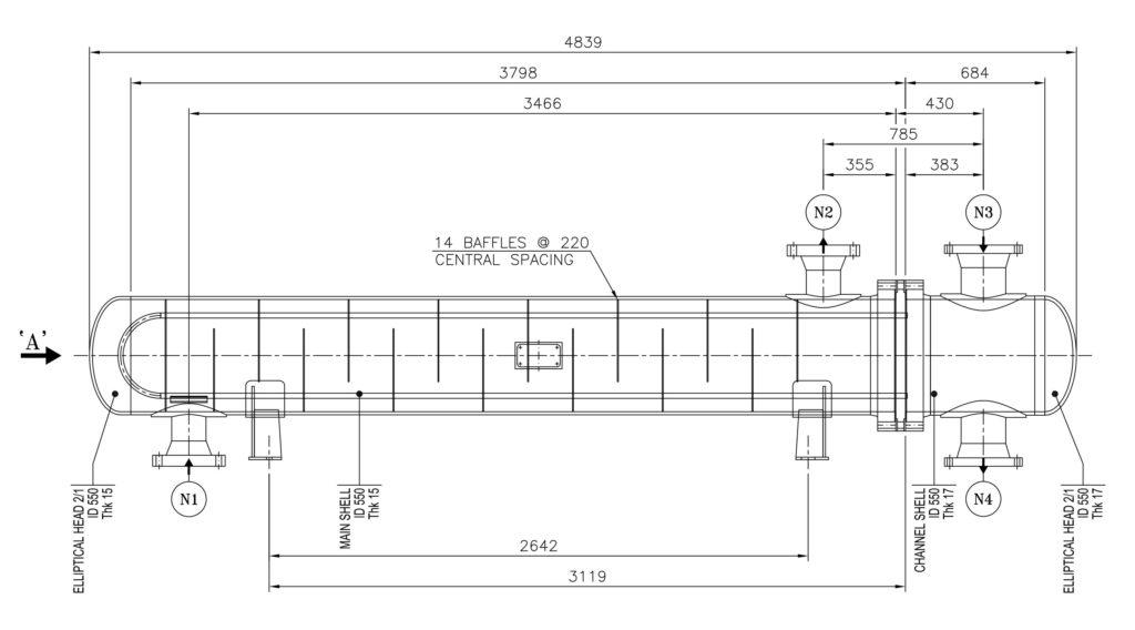 Ogf Article Static Equipment Understanding Heat Exchangers