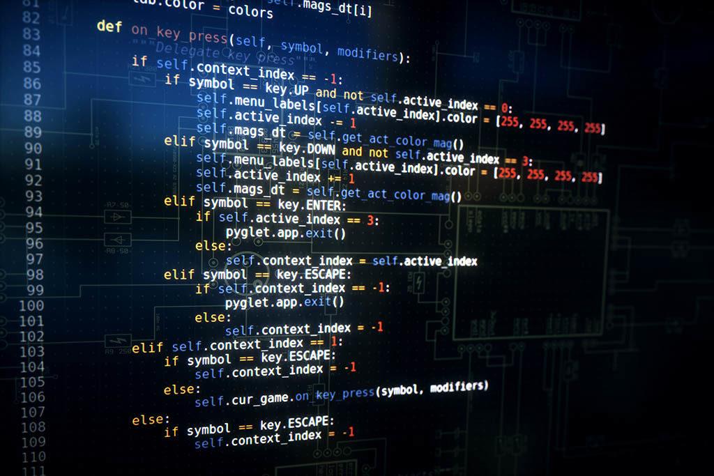 Toward data science